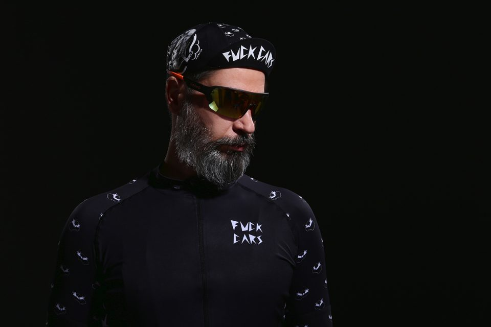FVCK_CARS_CYCLING_JERSEY_WEB02