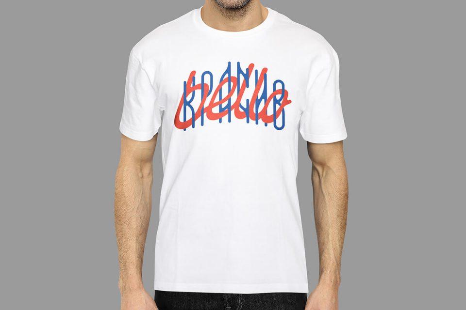 Bello_Favas_T-shirt