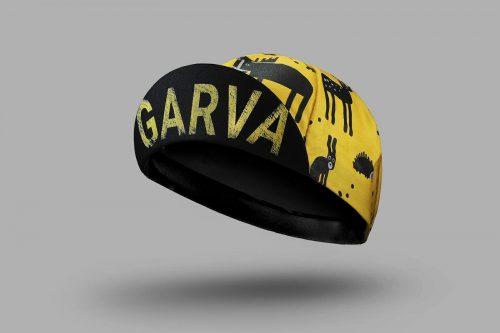 Garva Cycling Cap